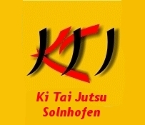 Ki Tai Jutsu Solnhofen