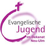 Evangelische Jugend Neu-Ulm