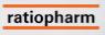 ratiopharm GmbH